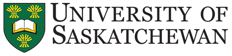 University of Saskatchewan icon
